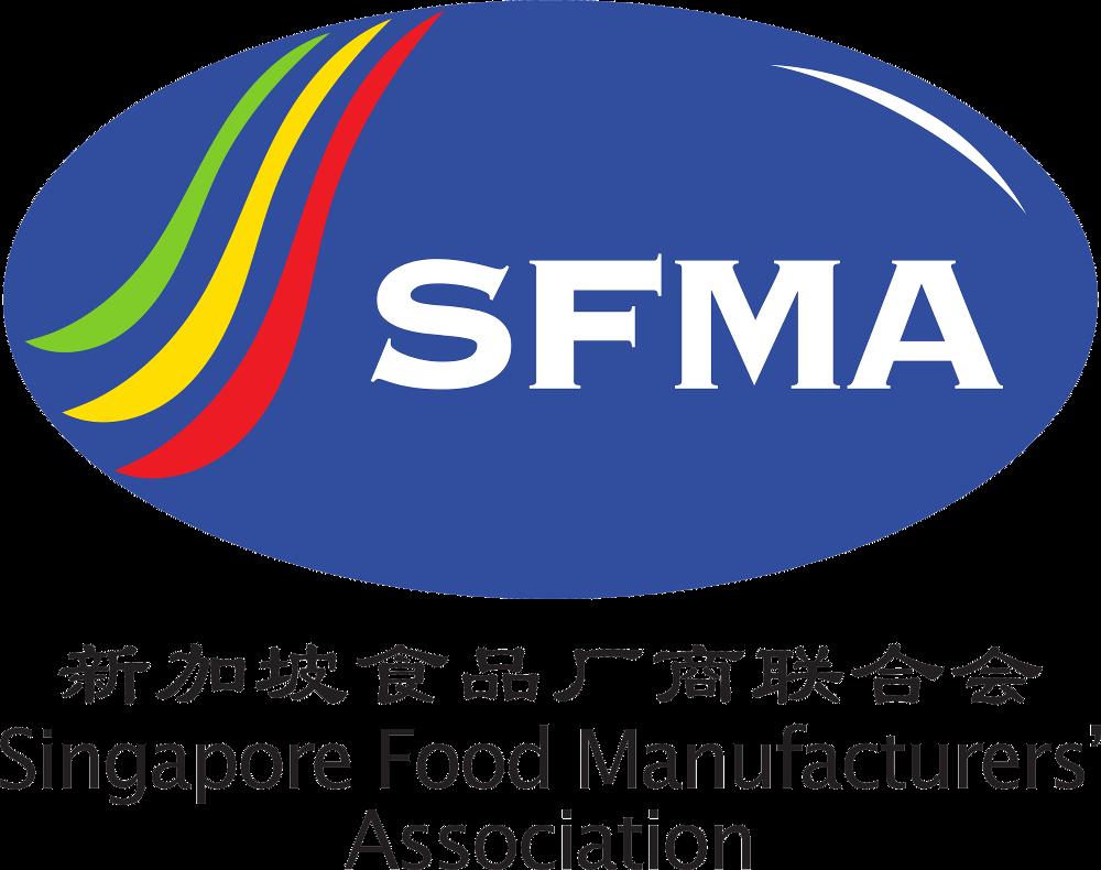 Singapore Food Manufacturers' Association